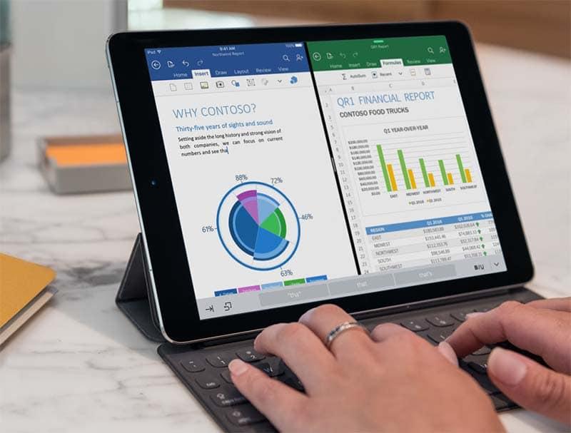 ipad pro smart keyboard pas adapte france