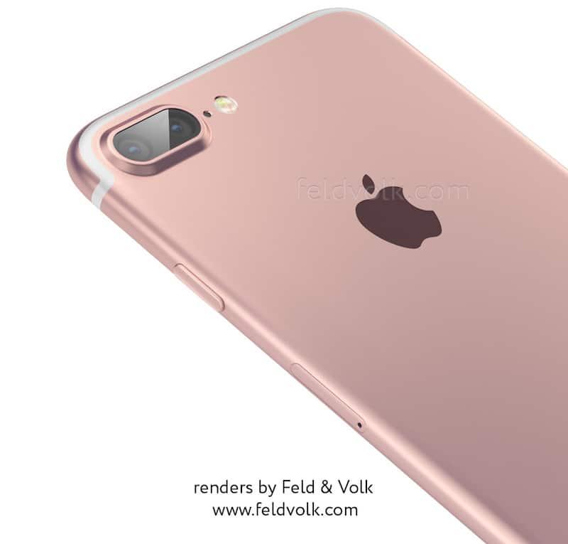 iphone-7-pro-rendu-dos