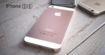 iPhone SE : ventes catastrophiques mais Apple séduit les utilisateurs Android