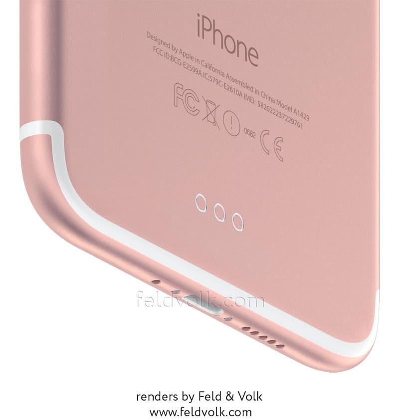 iphone7-pro-rendu-bas