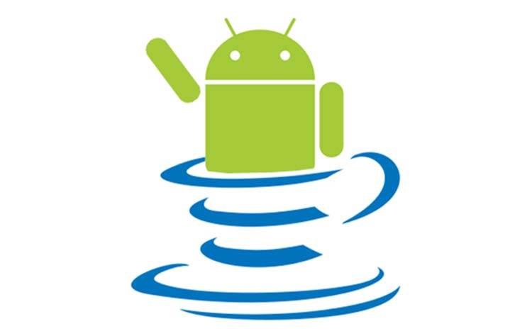 Java sur Android