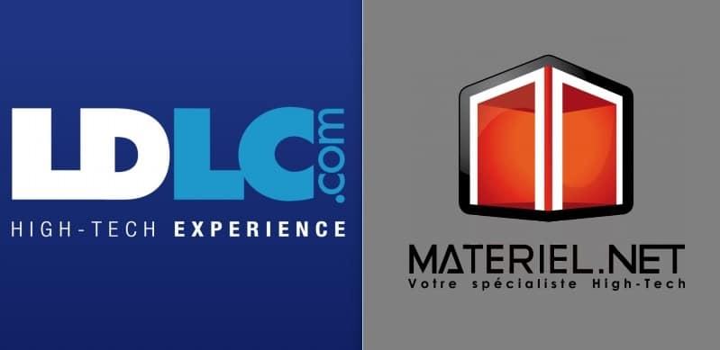ldlc-rachat-materiel-net