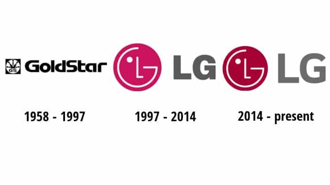 lg-logo-histoire