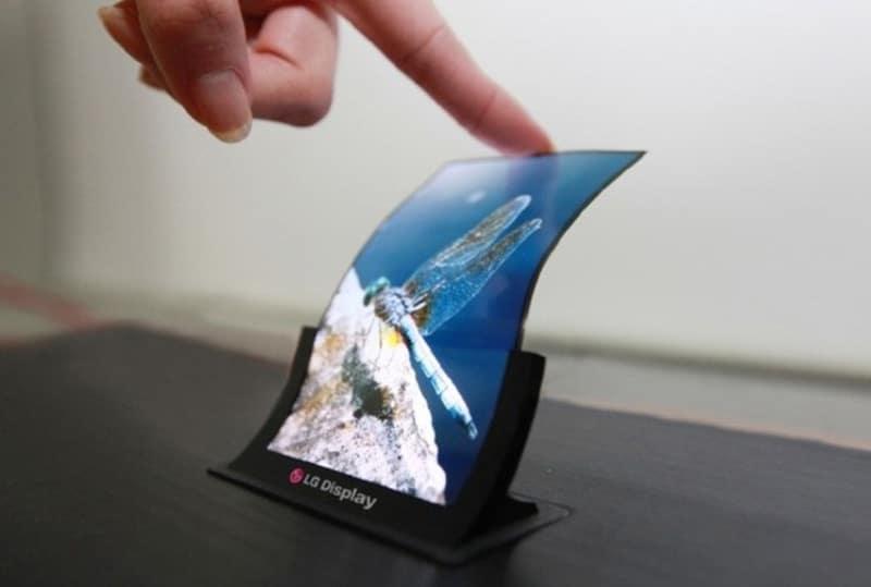 lg-panneaux-oled-flexibles