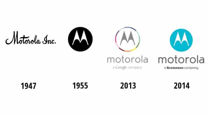 motorola-logo-histoire