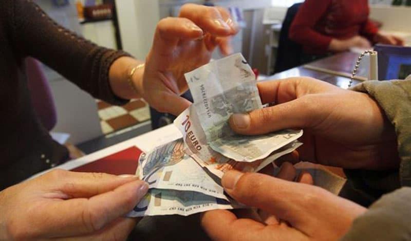 paiement cash