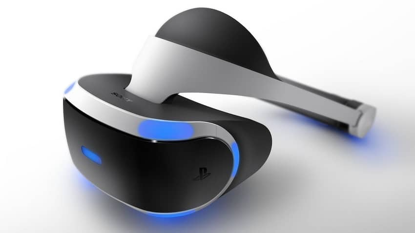 playstation-vr-austin-2