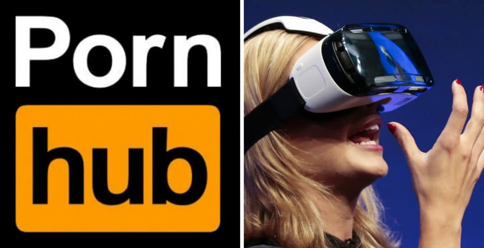 porno Hub réalité boules profondes porno anal