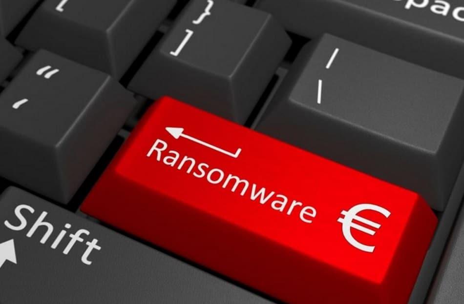 nRansomware : ce logiciel malveillant demande des photos de vous nu, prudence !