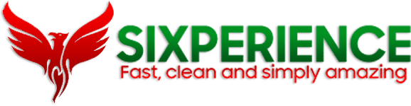 rom custom sixperience