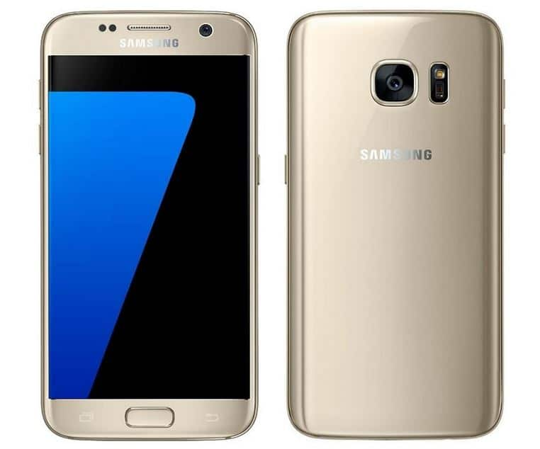 samsung galaxy s7 priceminister