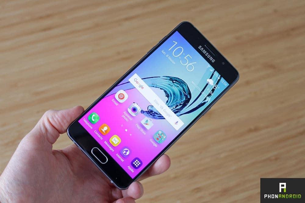 samsung-gamme-smartphones