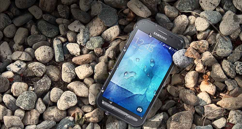 samsung-x-cover3