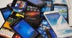 smartphone occasion raisons acheter