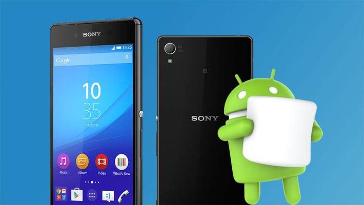 sony-android-marshmallow-beta-bugs