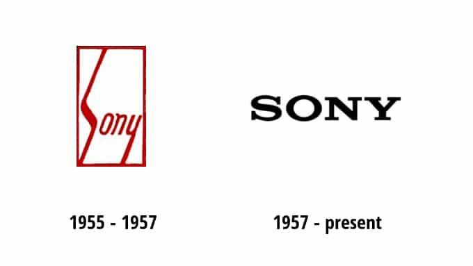 sony-logo-histoire