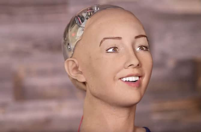 sophia-robot-detruire-humains