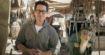 Star Wars 7 : JJ Abrams ne veut pas que son film soit regardé sur un smartphone