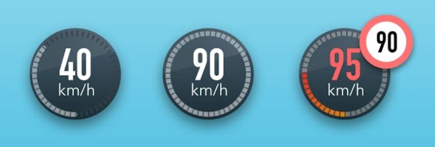 waze-indicateur-limitateur-vitesse
