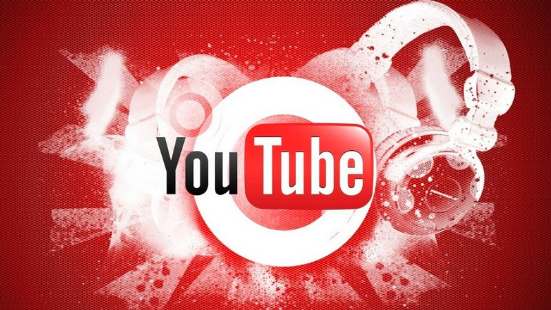 Site rencontre youtube