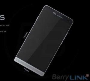 Blackberry-Hamburg-leaked-render