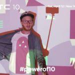 HTC-10-OISavant3