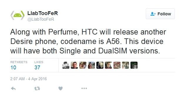 HTC-Desire-A56-Rumeur