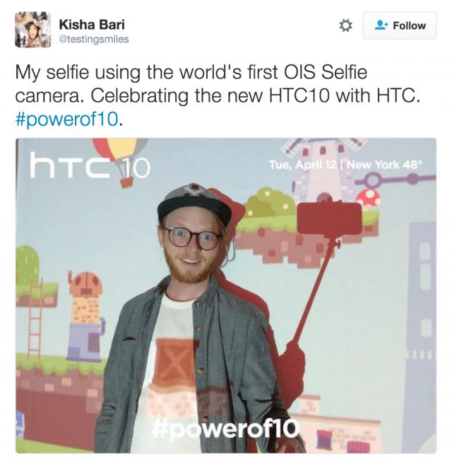 HTC10-camera-avant