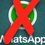 whatsapp arnaques