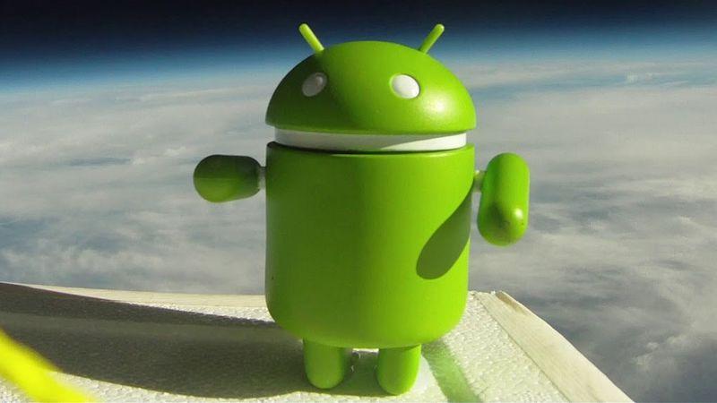 Android fait un bond magistral en France, Windows Phone continue de se mourir