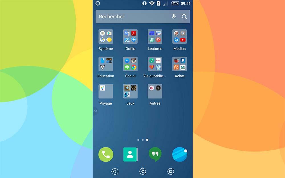 android-personnalisation-sans-tiroir-01