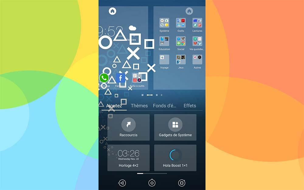 android-personnalisation-sans-tiroir-02