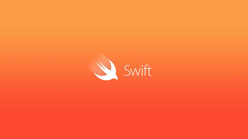 apple-swift-ios-android