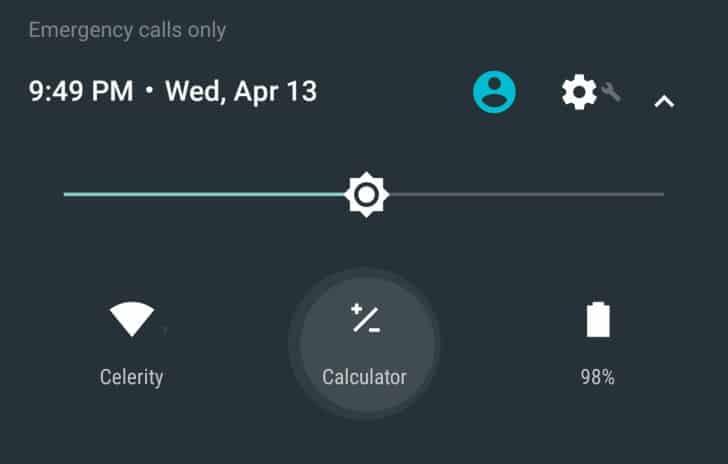 calculatrice-androidN