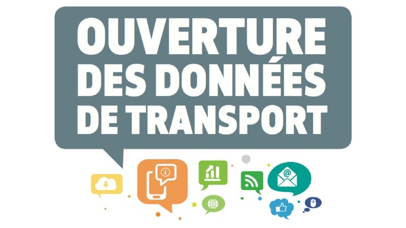 citymapper-ratp-open-data-petition