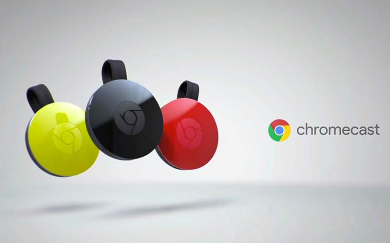 comparatif-google-chromecast