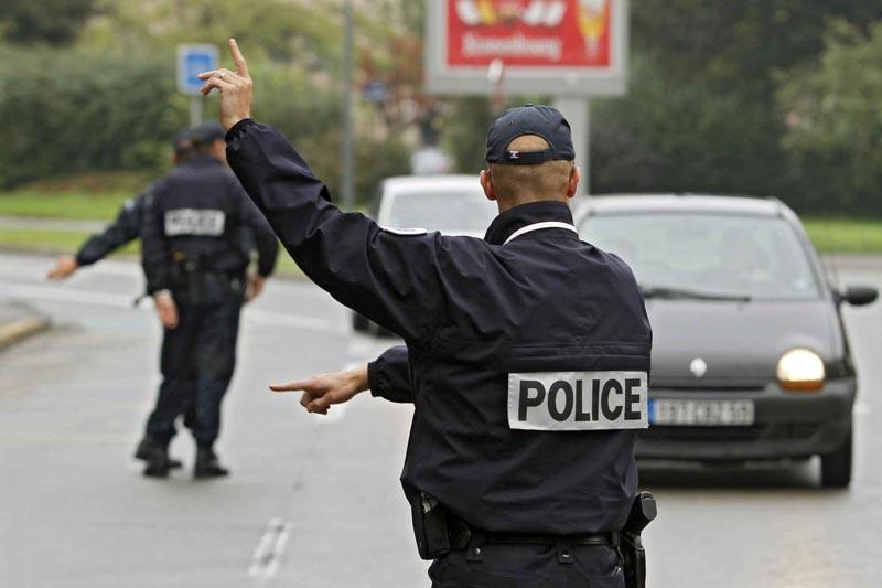 La police pourrait controler nos téléphones