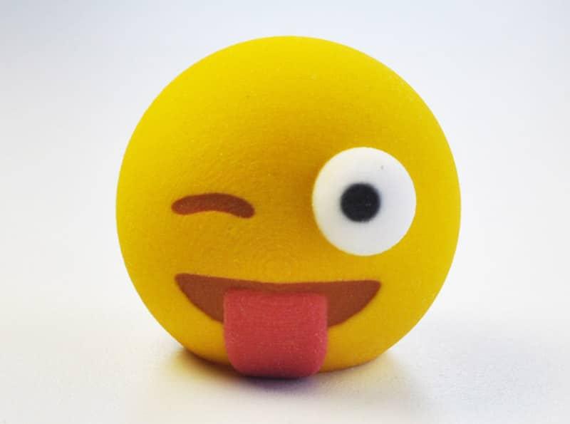 emoji pornhub sms