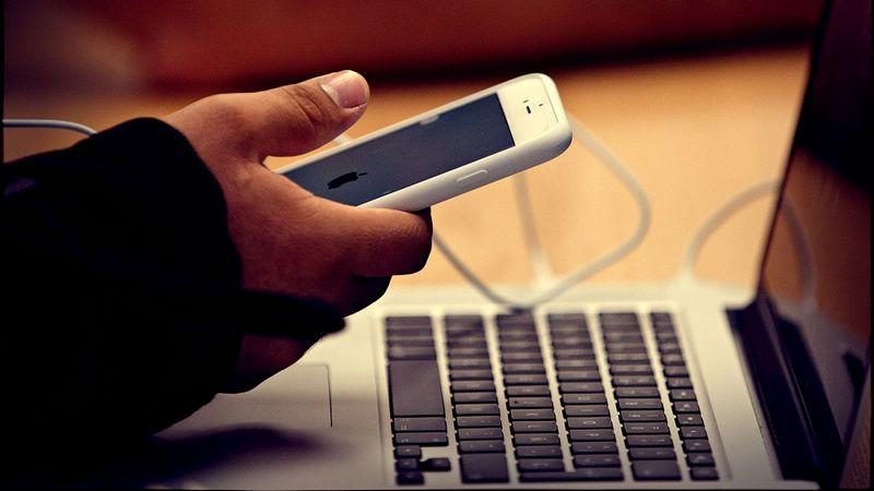 espionner iphone