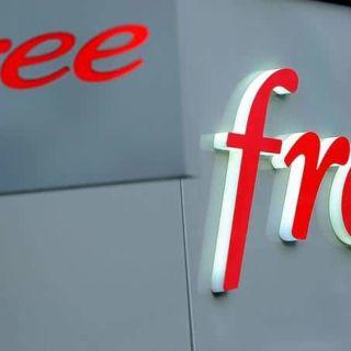 free sfr injure