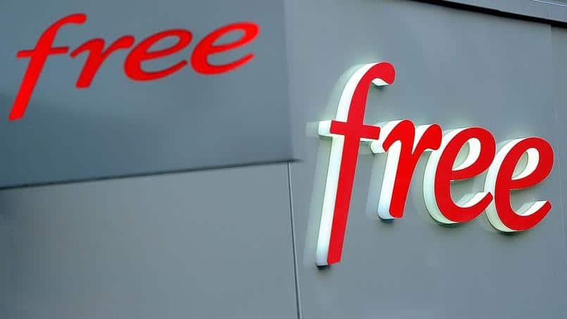 Free : l'opérateur n'aura bientôt plus besoin du réseau d'Orange - PhonAndroid.com