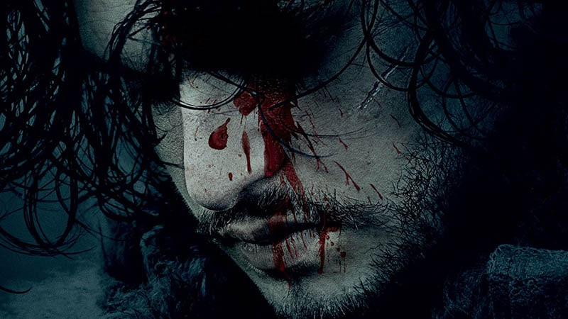 game of thrones saison 6 episode 1 piratage