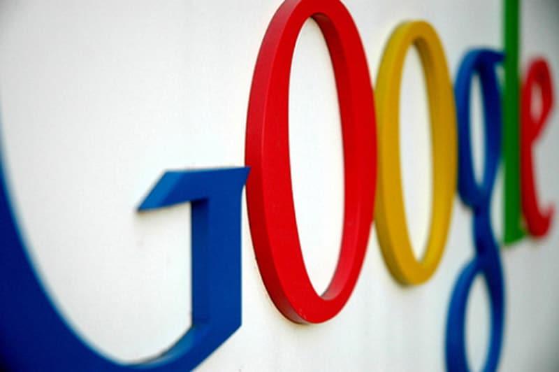 google dangereux