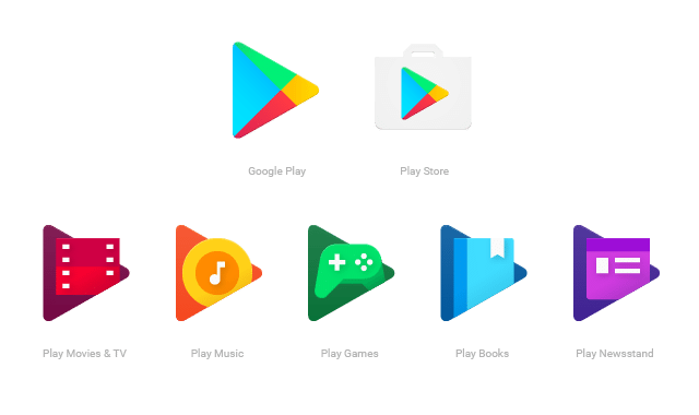 google-play-icons-blogpost