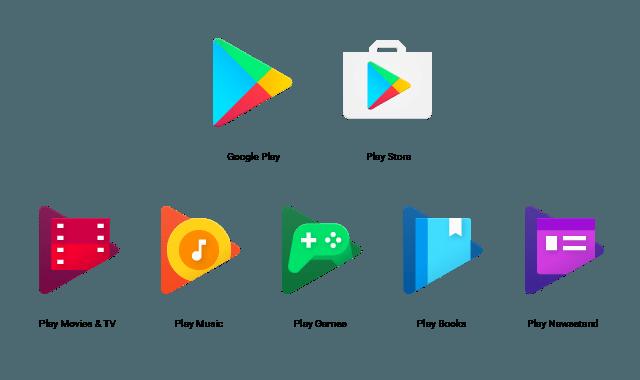 google-play-icons-blogpost