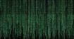 L'histoire de l'homme qui a effacé 1535 sites avec une ligne de code était fausse