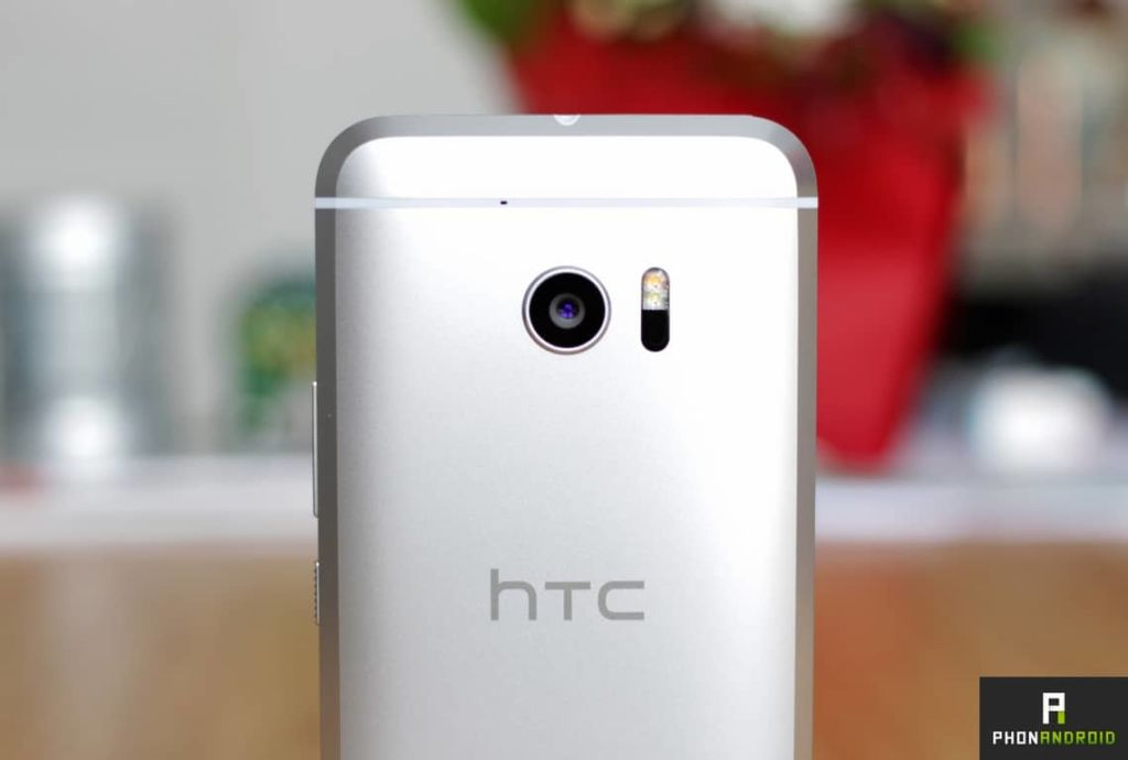 htc-10-appareil-photo-1