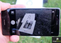 huawei p9 camera