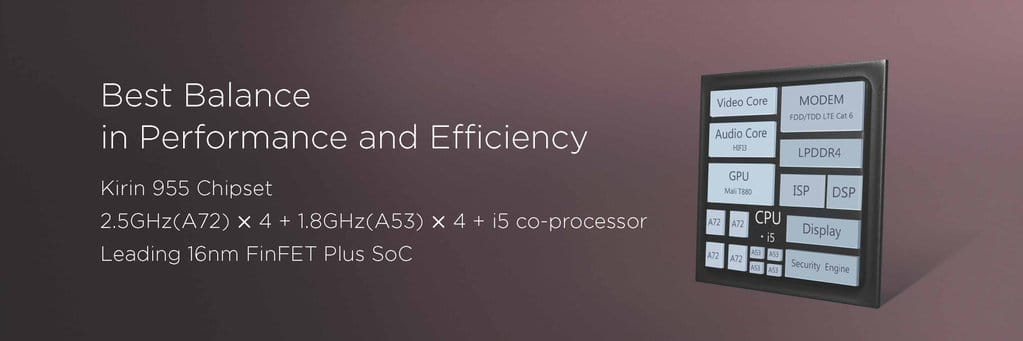 huawei-p9-consommation-processeur
