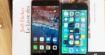 Huawei embauche chez Apple pour améliorer EMUI et chez Nokia pour créer son OS maison